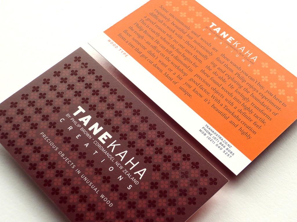 tanekaha-front-back-bc_1470