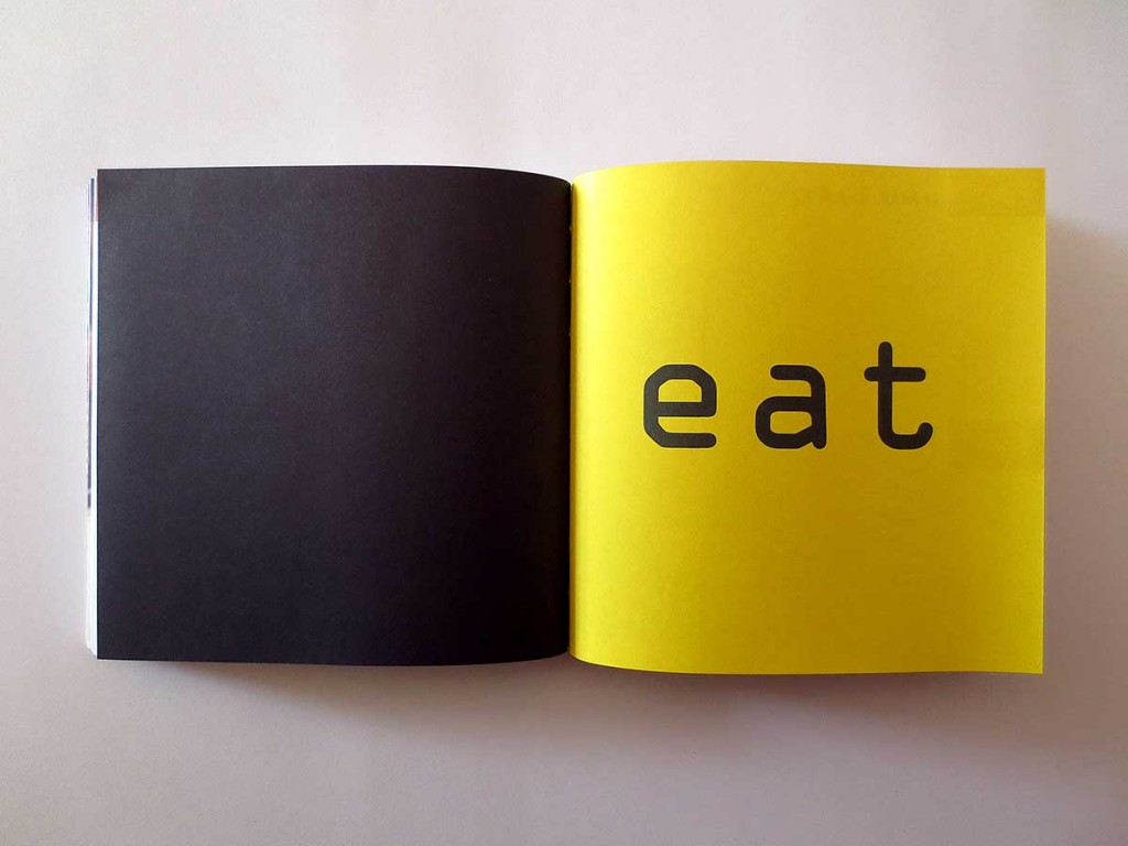 cc-guide-2015-eat_2499