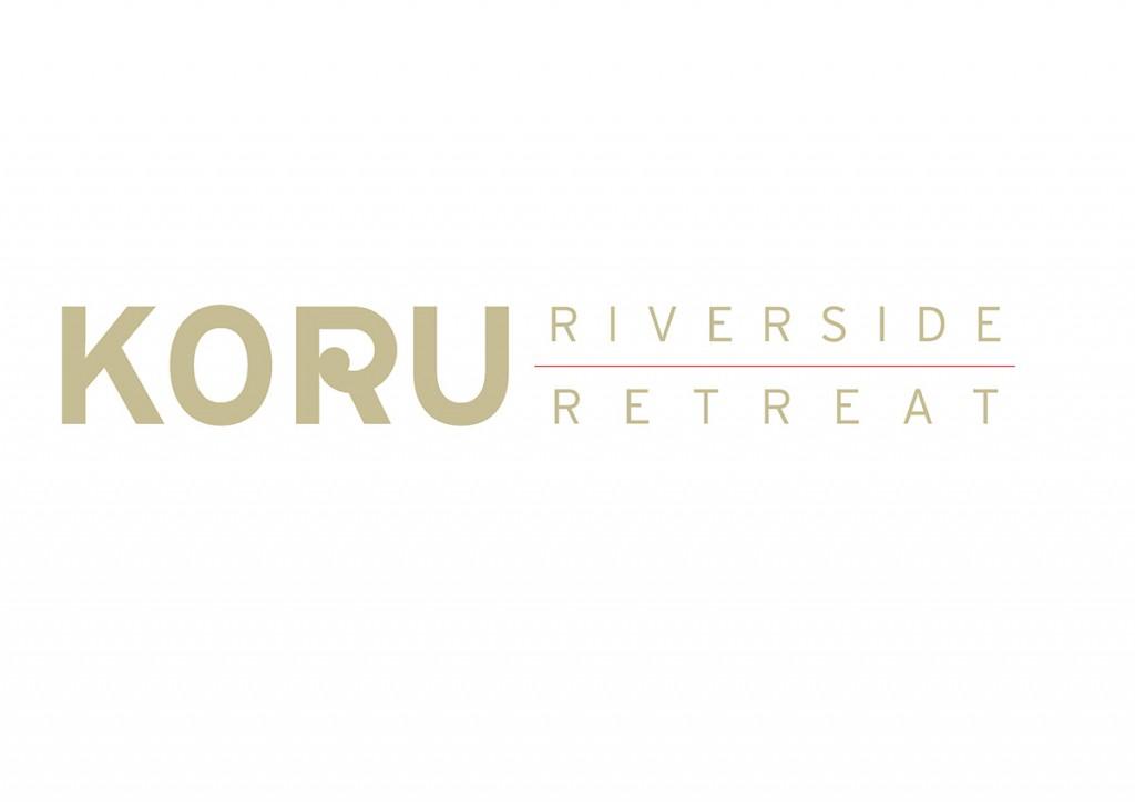 koru-retreat-brand-final-01-13