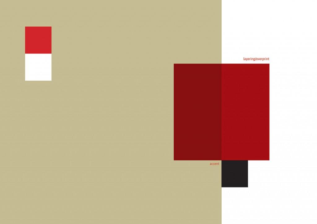 koru-retreat-brand-final-01-21