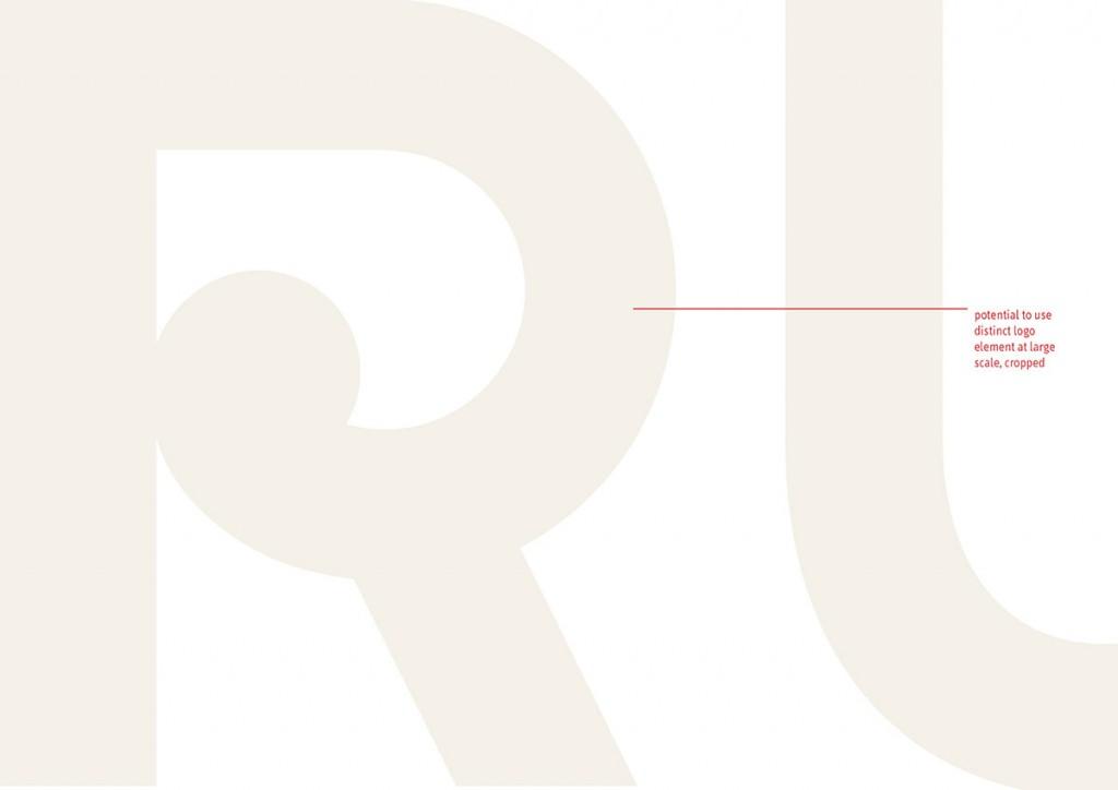 koru-retreat-brand-final-01-28