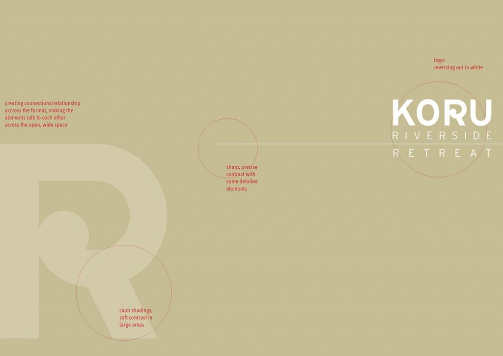 koru-retreat-brand-final-01-30