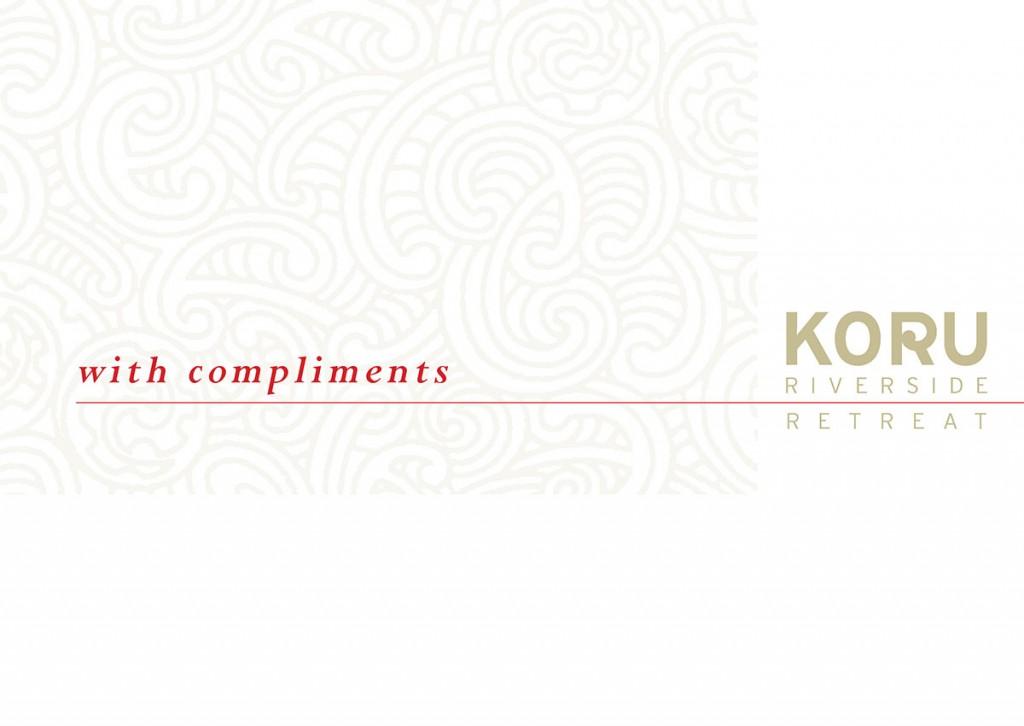 koru-retreat-brand-final-01-36