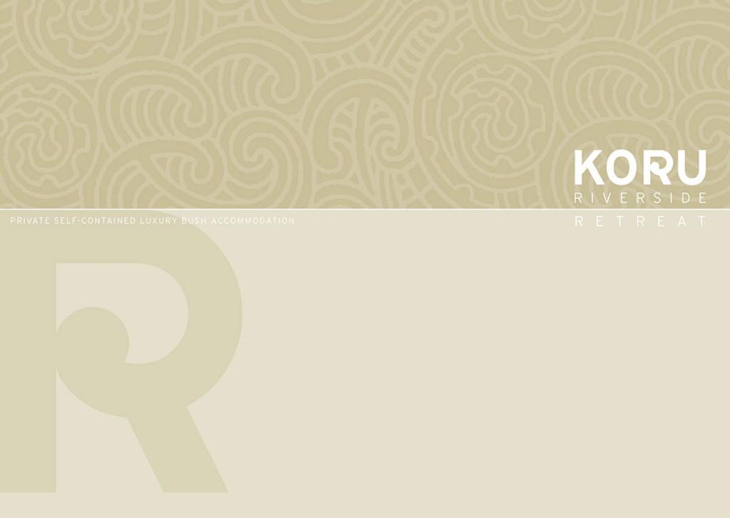 koru-retreat-brand-final-01-37