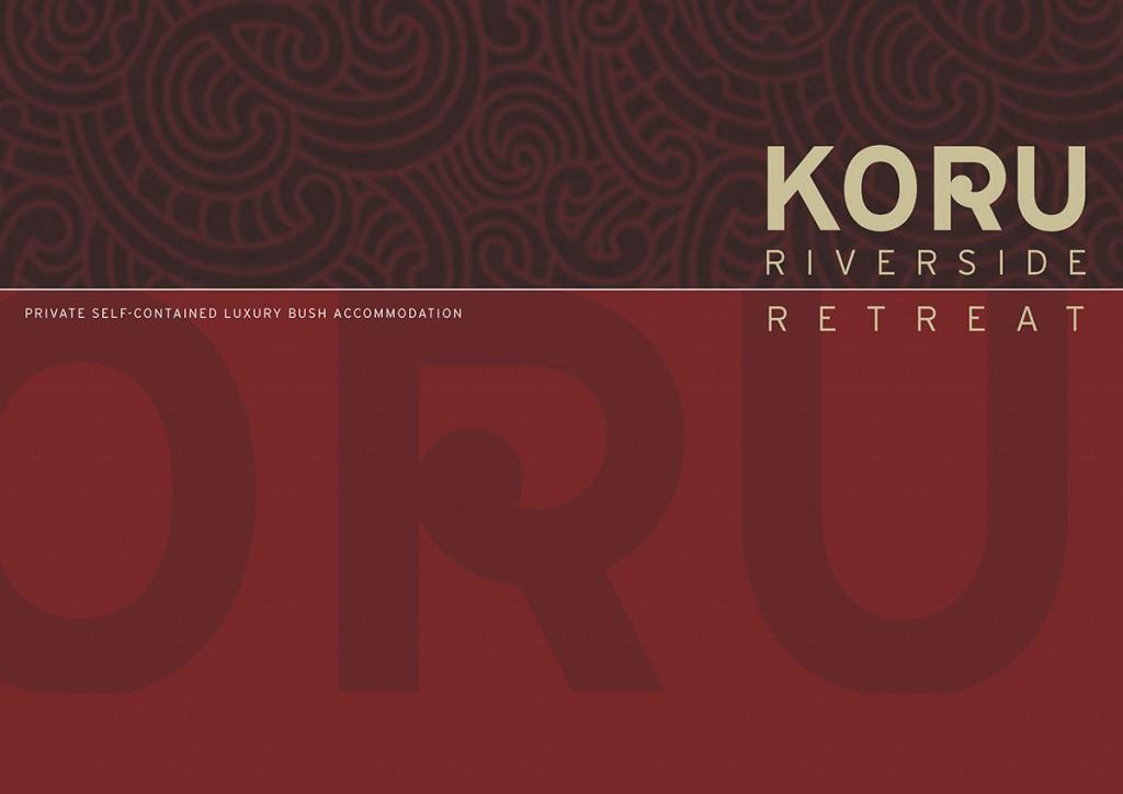 koru-retreat-brand-final-01-39