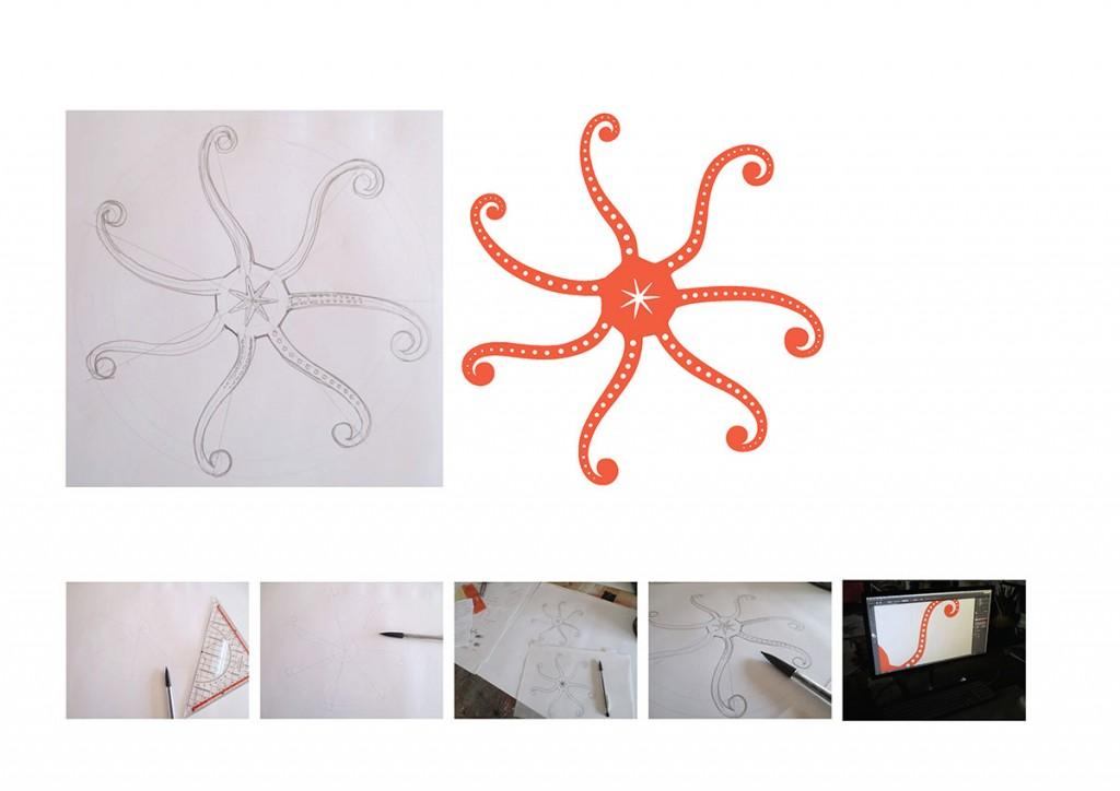 2415-Coromandel-Pier-brand-development-05-25