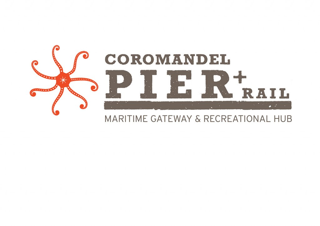 2415-Coromandel-Pier-brand-development-05-33