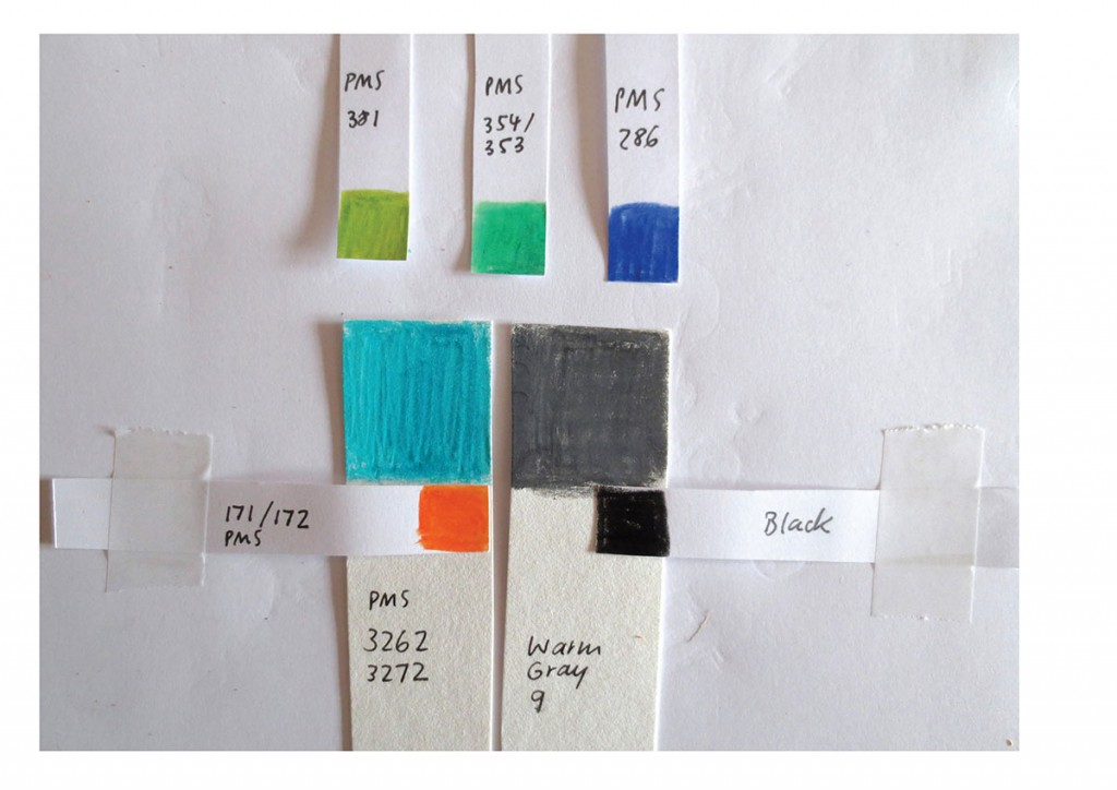 2415-Coromandel-Pier-brand-development-05-4