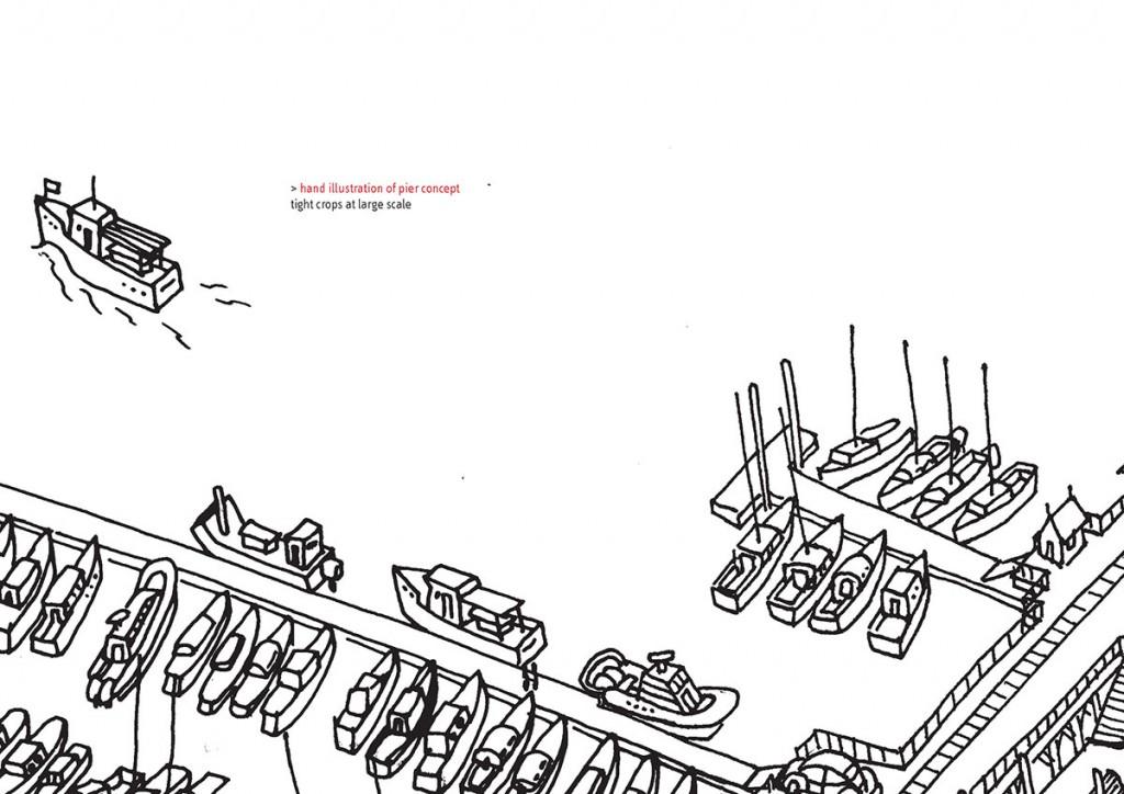 2415-Coromandel-Pier-brand-development-05-57