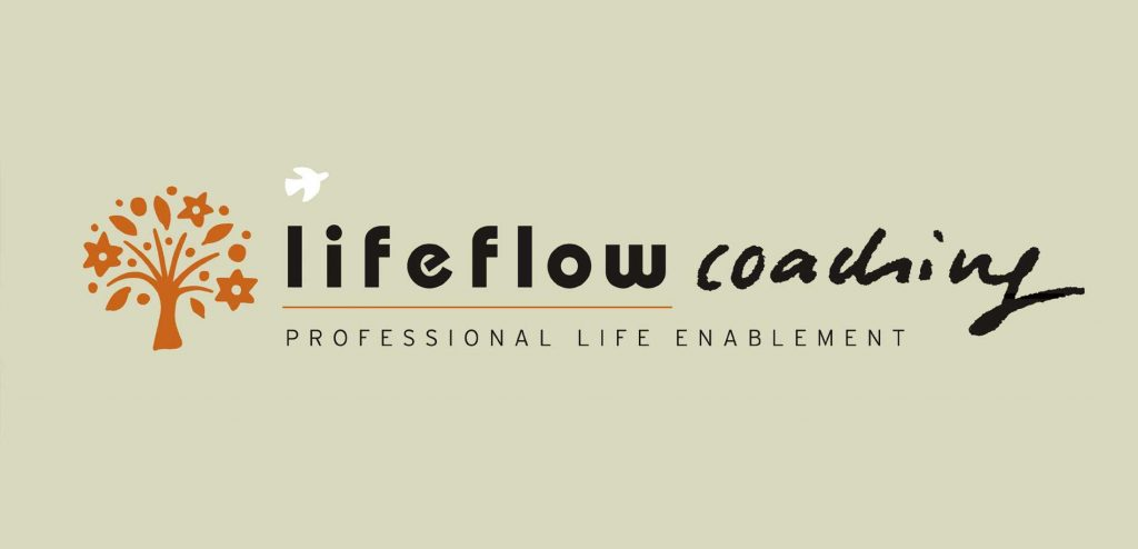lifeflowcoaching-logo