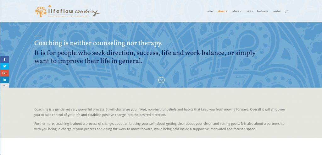 lifeflowcoaching-website-04