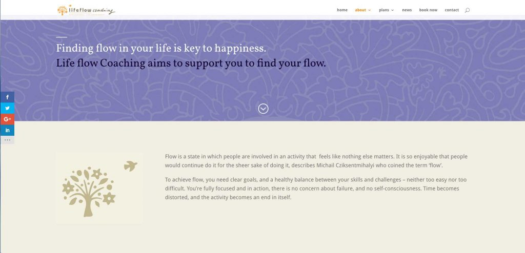 lifeflowcoaching-website-11